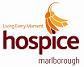 Marlborough Hospice